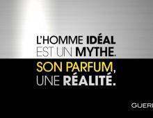 L'Homme Idéal (version finale) – Guerlain